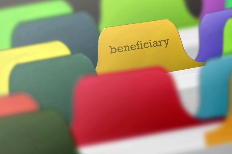 How To Name Life Insurance Beneficiaries | Everplans