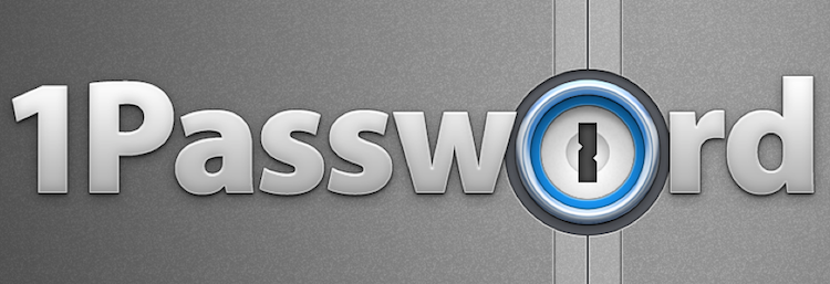 the four most popular password managers everplans