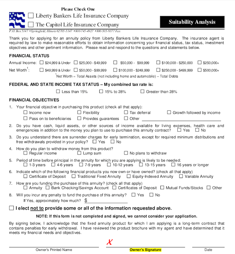 The 7 Sexiest Life Insurance Policies Ever – Life Insurance Needs Worksheet