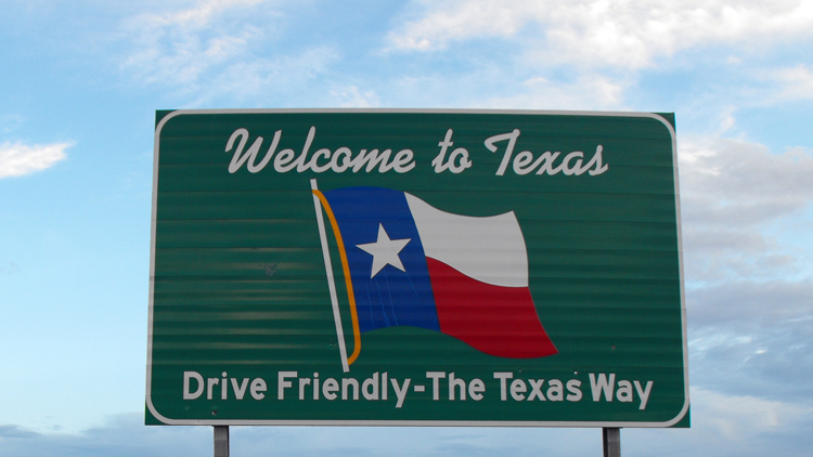 State by state advance directive forms everplans texas download the texas living will solutioingenieria Choice Image