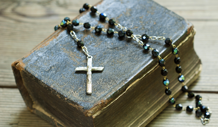 catholic tradition Welcome to our catholic book and gift store - rosary beads, statues, bibles, missals, prayer, medals, incense - roman catholic tradition and religious articles for.