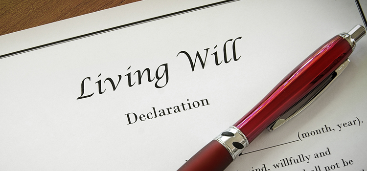 Advance Directive Cheat Sheet Five Tips To Get You Started Everplans - Florida living will template