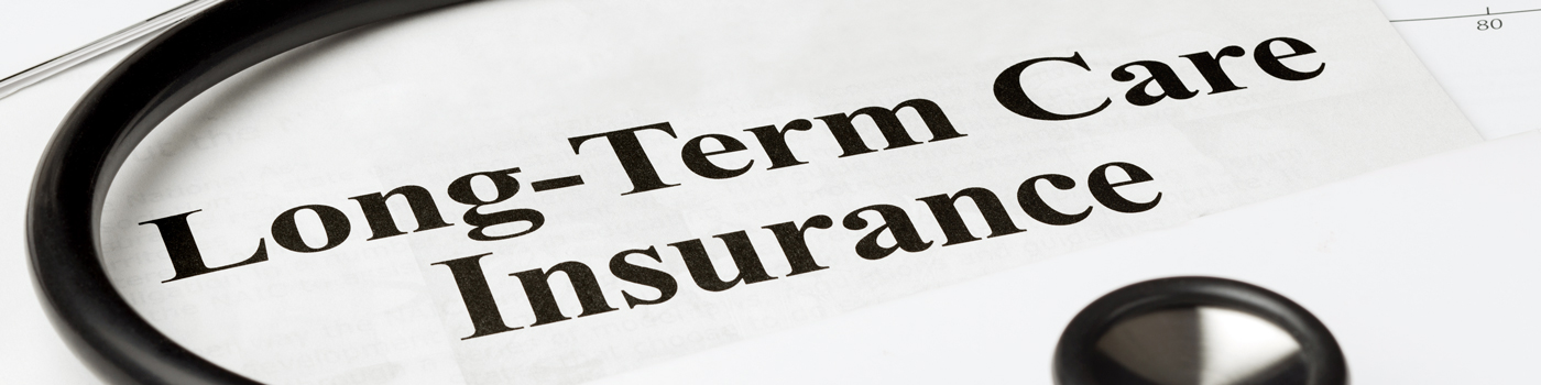 a report on long term care insurance ltc Long-term-care insurance: is it worth it the policies are getting pricier, harder to find and increasingly difficult to justify as a worthwhile purchase.