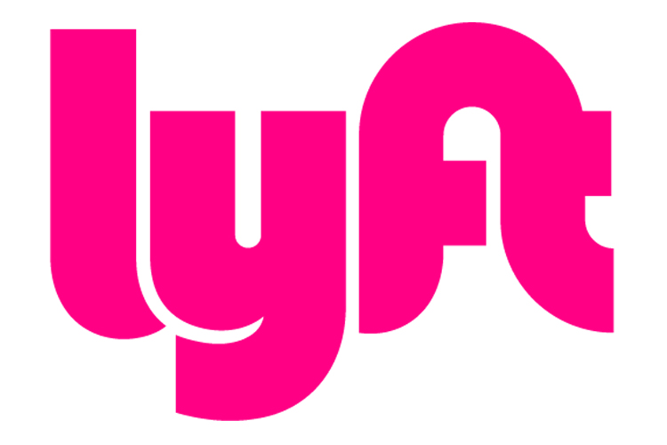How To Close a Lyft Account When Someone Dies | Everplans