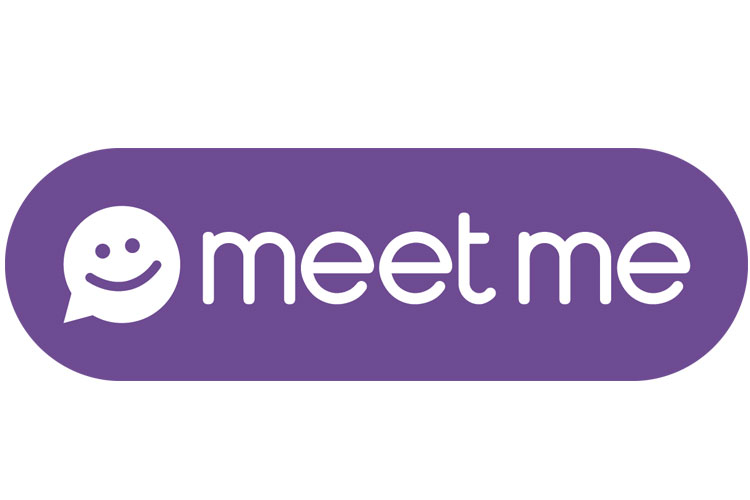 How can i delete my meetme account