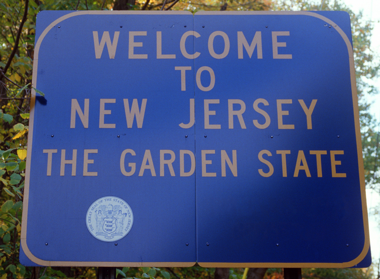New Jersey Health Legal And End Of Life Resources