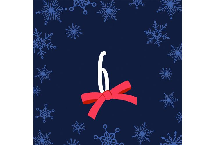 advent day 6