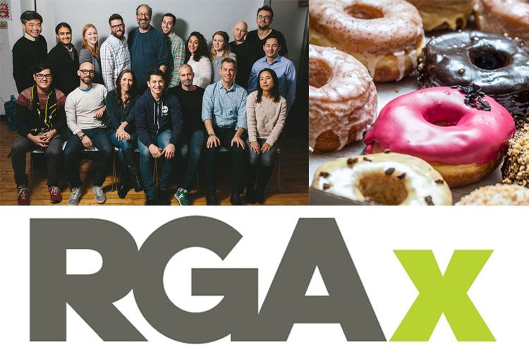 everplans team donuts rgax