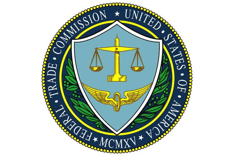 federal trade commission seal