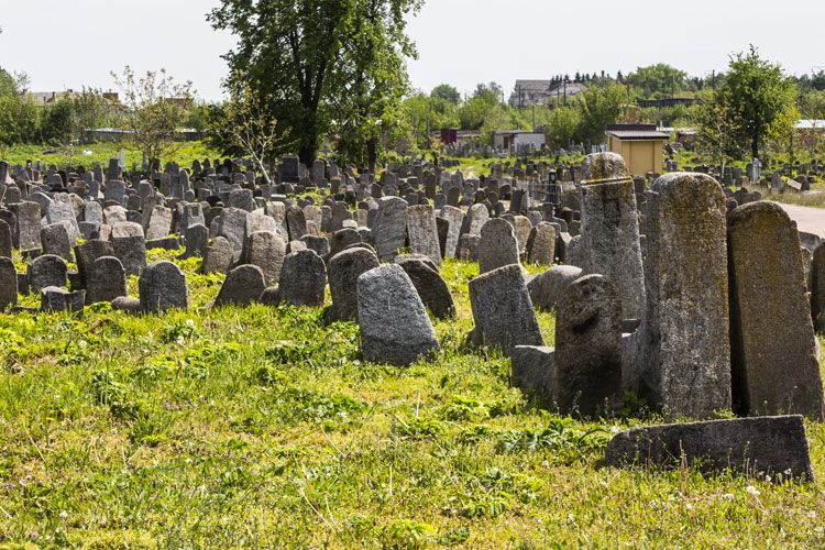 Image result for burial grounds