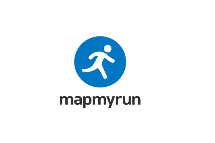 How To Close A MapMyRun Account When Someone s | Everplans Map Myrun on