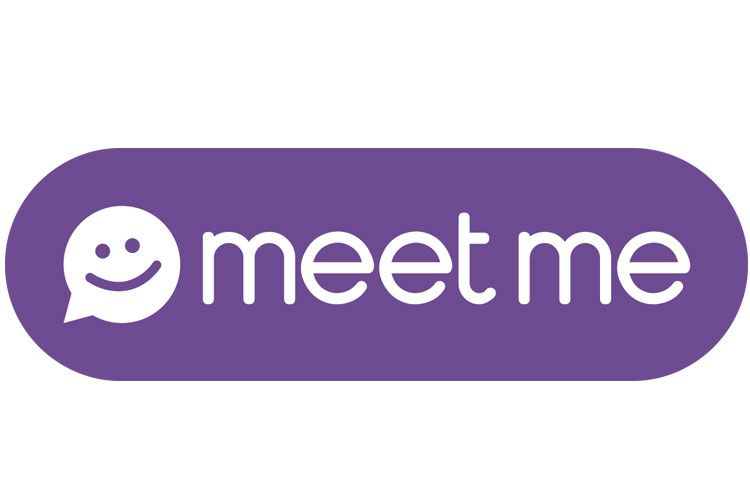 How to find someone on meet me