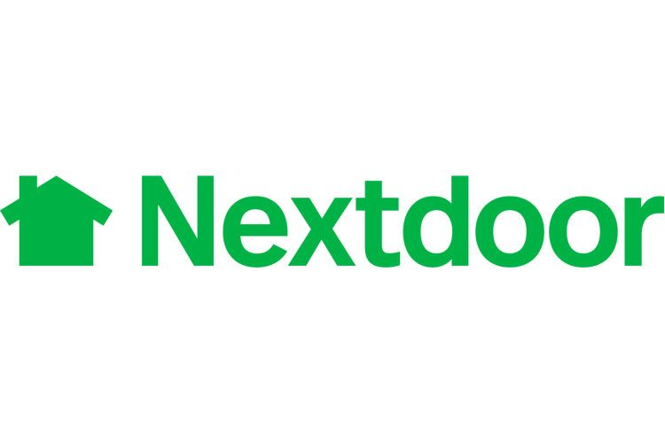 How To Close A Nextdoor Account When Someone Dies | Everplans