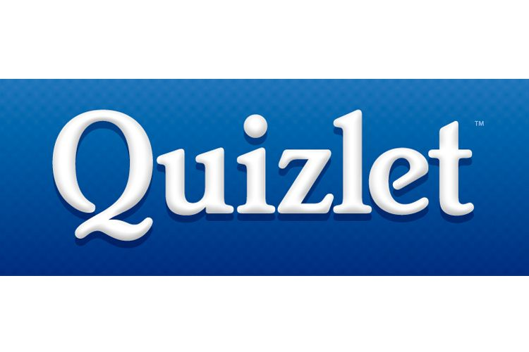 How To Close A Quizlet Account When Someone Dies | Everplans