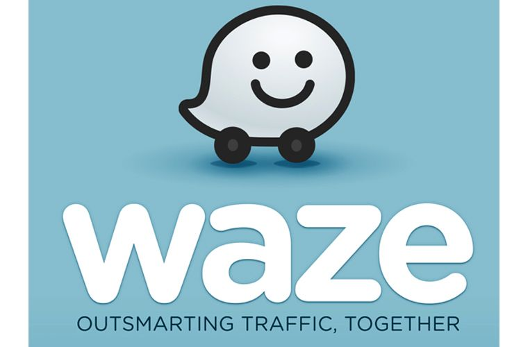 How To Close a Waze Account When Someone Dies | Everplans