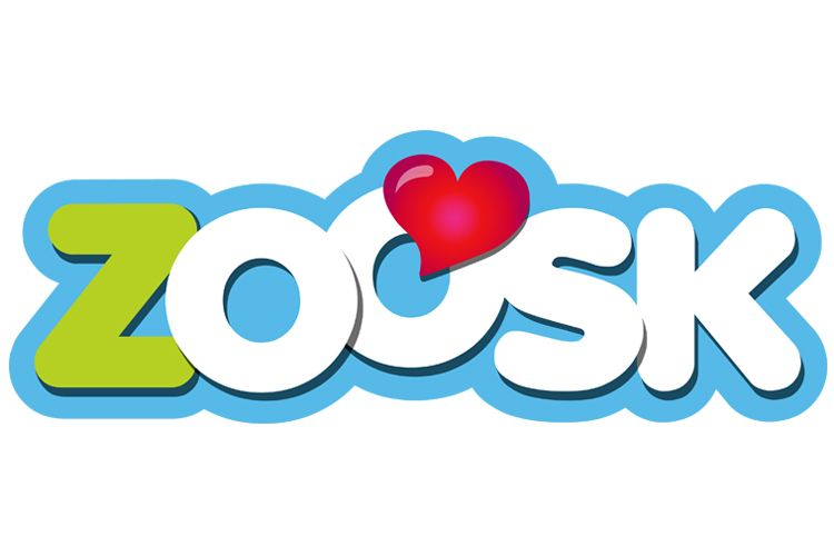 how to search for someone on zoosk