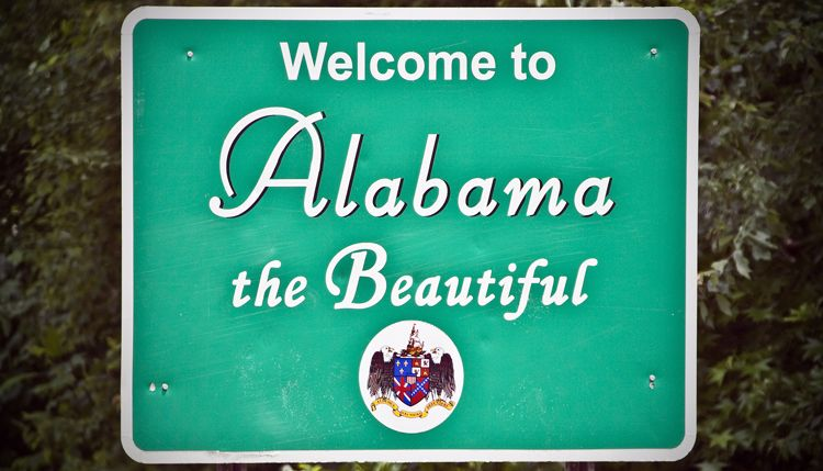 Alabama Health Legal And EndOfLife Resources Everplans - Free legal forms alabama