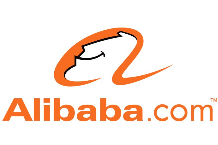 How to close an alibaba account when someone dies everplans all the information youll need to delete an alibaba account stopboris Images