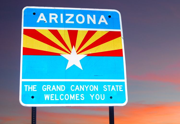 Arizona Health Legal And EndOfLife Resources Everplans - Arizona legal forms