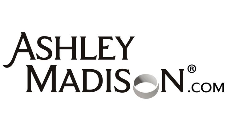 how to delete my ashley madison account