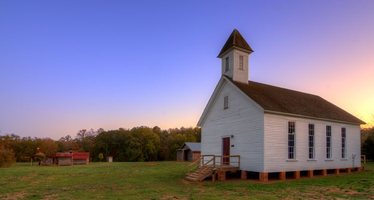 Baptist Funeral Traditions | Everplans