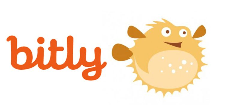 How To Close A Bitly Account When Someone Dies   Everplans