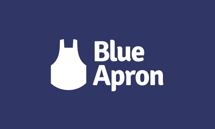 how to close a blue apron account when someone dies