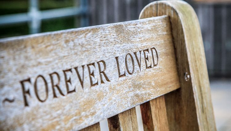 Checklist: Pre-Planning Your Funeral or Memorial Service