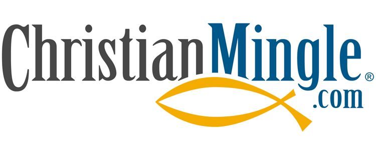 how to delete a christian mingle account