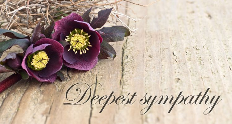 How To Send The Right Condolence Gift Everplans