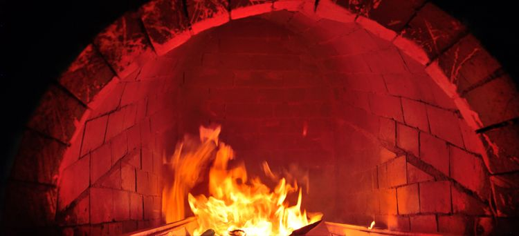 How Much Does It Cost >> 5 Things You Need To Know About Direct Cremation | Everplans