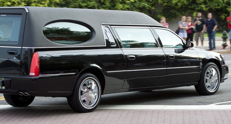 A Complete List Of Funeral Transportation Options Everplans