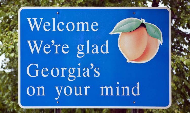 Peach State Insurance >> Georgia Health, Legal, And End-Of-Life Resources | Everplans