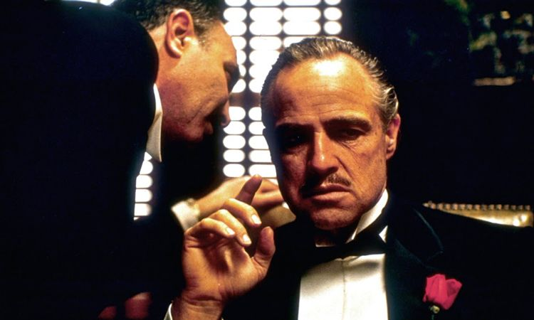 24 Valuable Life Lessons From The Godfather Saga   Everplans