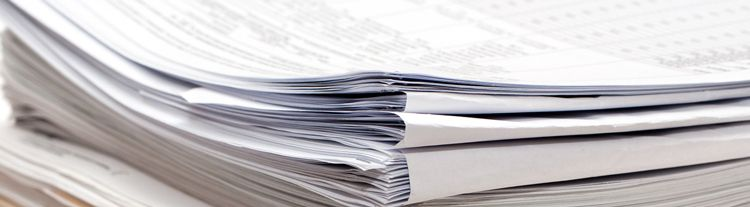 Guide How To Securely Store And Share Your Information And - Find legal documents
