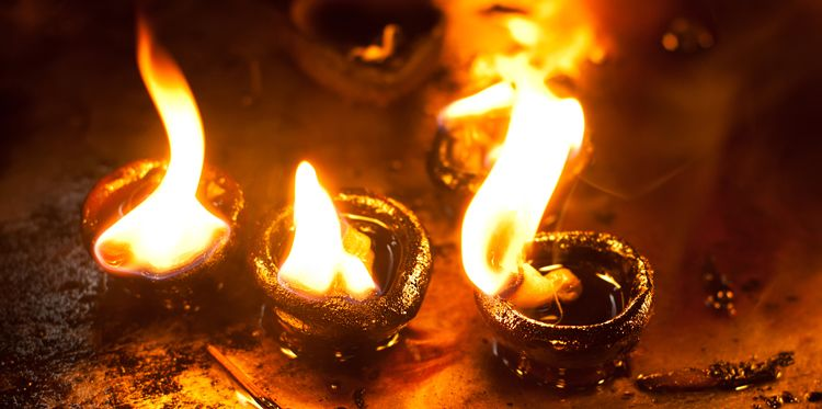 Hindu Funeral Traditions | Everplans