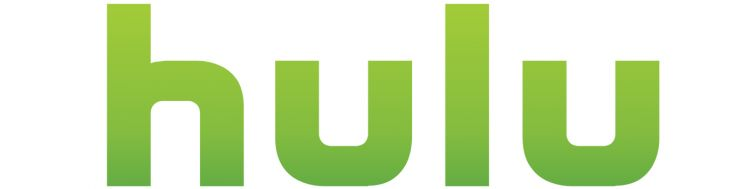 Image result for hulu account