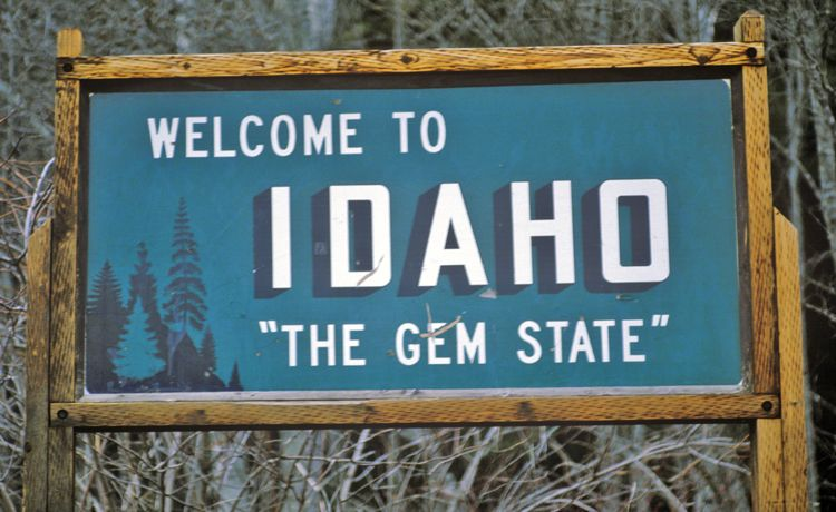 Idaho Health Legal And EndOfLife Resources Everplans - Idaho legal forms