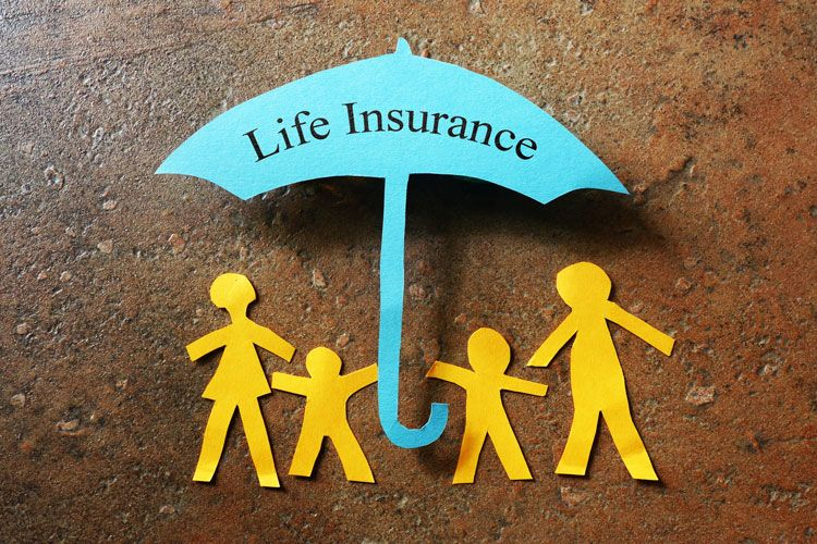 life insurance family umbrella