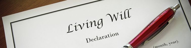 how to create a living document