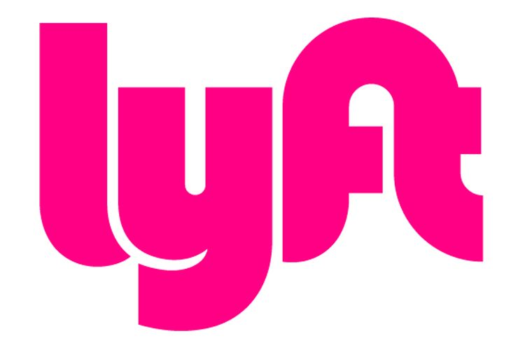 How To Close a Lyft Account When Someone Dies   Everplans