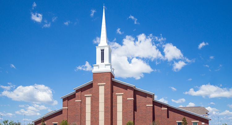 Latter-Day Saints (Mormon) Funeral Traditions | Everplans