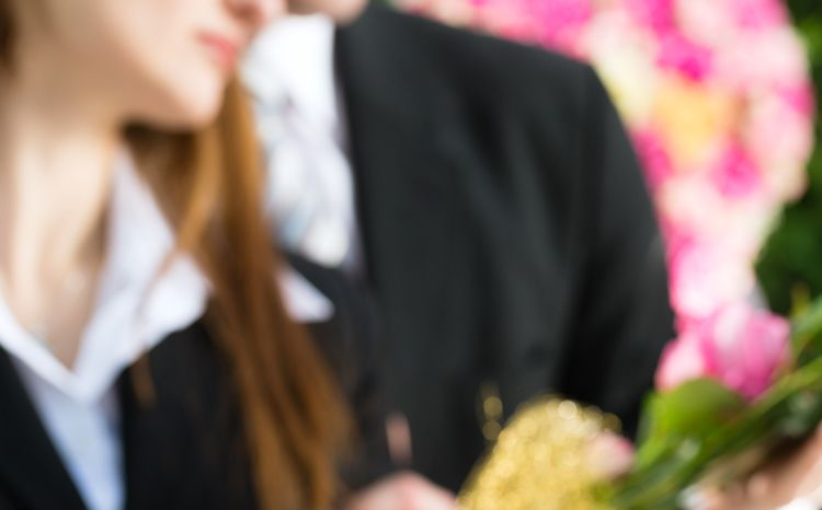 How to prepare yourself for a funeral everplans this article on funeral planning is provided by everplans the webs leading resource for planning and organizing your life solutioingenieria Gallery