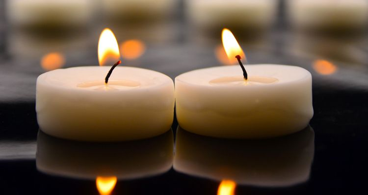 funeral traditions of different religions everplans