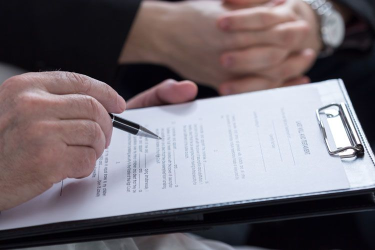 what is a testamentary trust pdf