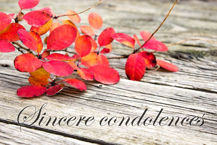 sincere-condolences-autumn-leaves-main.j