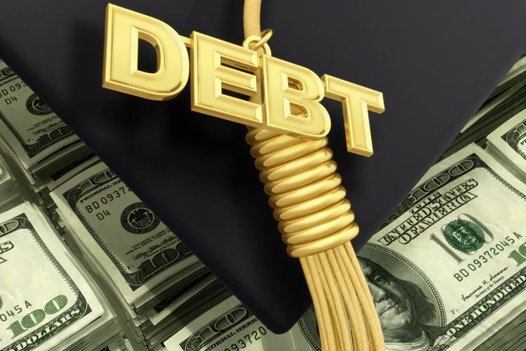 Death Doesn T Eliminate All Student Loans Everplans