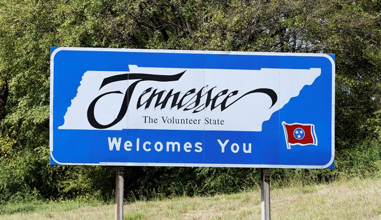 Tennessee Health Legal And EndOfLife Resources Everplans - Tennessee legal forms