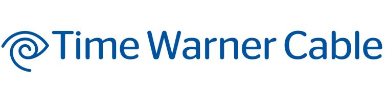 How To Close A Time Warner Cable Account When Someone Dies Everplans