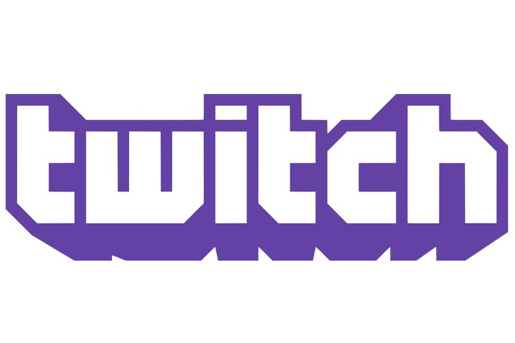 How To Delete A Twitch Account When Someone Dies   Everplans